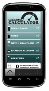 app-mockup