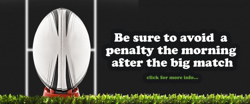 2015-slider-rugby