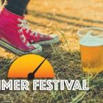 SUMMER-FEST-home